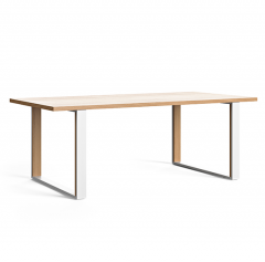 Кофейный столик Grid 01 Артикул: 3440