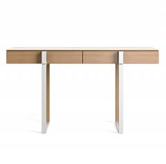 Консольный столик Grid 9-1200 Артикул: 3436