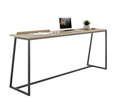 Стол Horizon work station table Артикул: 2509