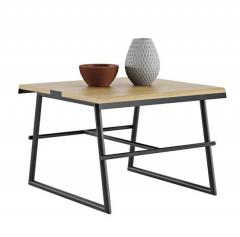 Журнальный столик Tilt 50 Артикул: 1446
