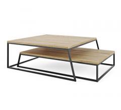 Кофейные столики Horizon T-3 Артикул: 564
