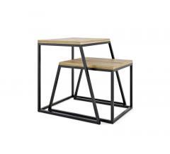 Кофейные столики Horizon T-1 Артикул: 548