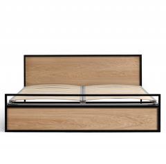 Кровать Cube 1800 Артикул: 4281