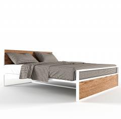 Кровать Cube 1600 Артикул: 4281