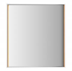 Spiegel und Erzeugnisse aus Glas