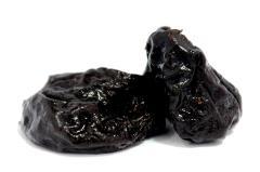 Чорнослив сушений