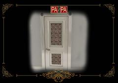 Межкомнатная дверь коллекция Олимпия модель Артемида, Арт. О07