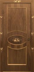 Дверь Идиллия