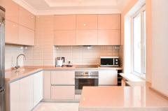 Кухня Radera Vanilla