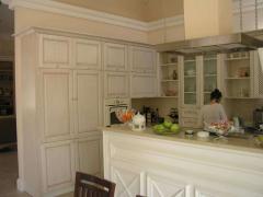 Кухня Radera Svetlana