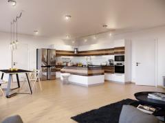 Кухня Radera Mustang