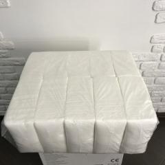 Distributeur de serviettes de bar