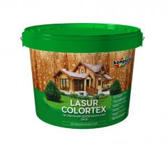 Glazing Palisander wood 0.9 l