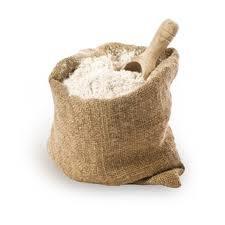 Мука хлебопекарская, кл.-28%, ИДК-75-80, бел.-58ед.