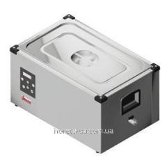 Терморегулирующий подогреватель SoftCooker S GN1/1
