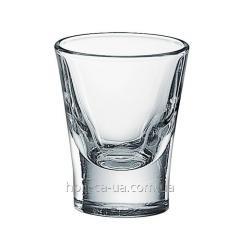 Conic glass 55 ml Borgonovo 11109532
