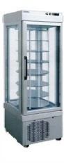 Витрина холодильная Tekna 4401 P