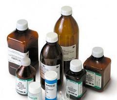 Biphenyl amines-4-sulfonic acids sodium salt.