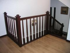Лестница 1 Radera