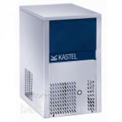 Ледогенератор Kastel KP 2.5 A (БН)