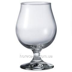 Glass for beer 330 ml Durobor Breughel 974/36