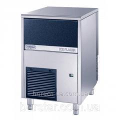 Льдогенератор Brema GB 903A (БН)