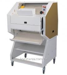 Baguettes forming machine for Golden Mix B3C 700 +