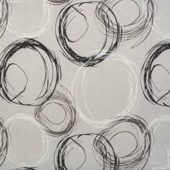 Скатертная ткань с акриловой пропиткой Turner