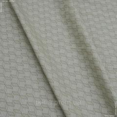 Скатертная ткань с акриловой пропиткой Louvre