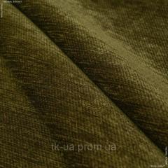 Обивочная ткань Шенилл Вольво, 123794