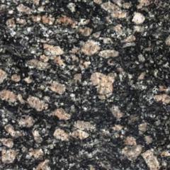 Корнинский гранит, ритуальные изделия из гранита