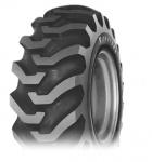 Tires for Hitachi excavators