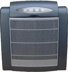 Очиститель воздуха с технологией плазменной