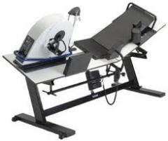 Ремонт оборудования для кардиологии, ремонт медицинского оборудования