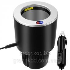 Car holder Cup with heating/cooling function Smartbuster YR-320