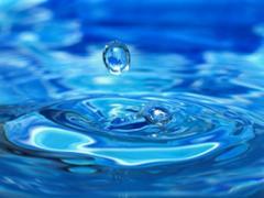 Химикаты для очистки воды