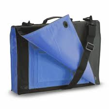 Bags office wholesale
