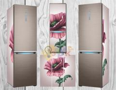 Stickers decorative for walls