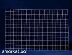 Trade equipment exhibition grids lattices