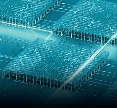 Integrated microcircuits