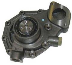 Водяной насос двигателя John Deere - RE505981 John