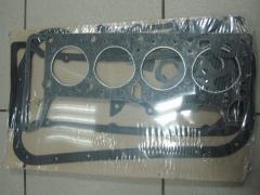 К-кт прокладок головки двигателя - U5LT0350