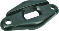 Направляющая пальца шнека - 0007771990 Claas
