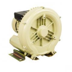 Донный гейзер-Бловер Aquant 210м.куб/час, I фазный