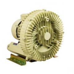 Донный гейзер-Бловер Aquant 260м.куб/час, III фазный