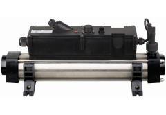 Электронагреватель Elecro Flow Line Titan 3 кВт / 230V / Iфаза