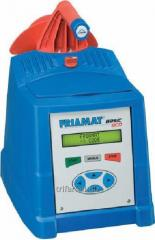 Apparatus for soldering