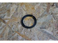 Сальник хвостовика кольцо уплотнительное 60х75х8