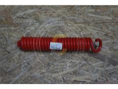 Outlet Kit spring bale Famarol Z511