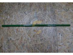 Вал привода граблин и шнека шестигранный Джон Дир 332-336-342 б\у